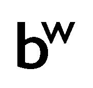 Burnett Works