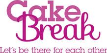 Cake Break logo