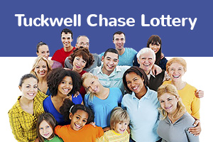 Tuckwell Chase Lottery
